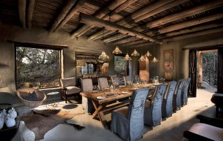 Indoor-dining-room-at-andBeyond-Phinda-Rock-Lodge-Xscape4u