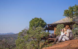 Leopard-Mountain-Xscape4u-Relaxing-Manyoni