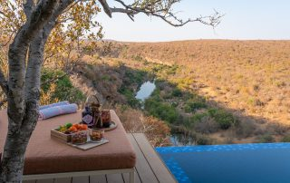 Lepogo-Xscape4u-Noka-Camp-Villa-Plunge-pool-Lapalala-Wilderness