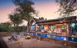 Lion-Sands_Ivory-Lodge_Xscape4u-Fish-Eagle-Villa_Exterior-View