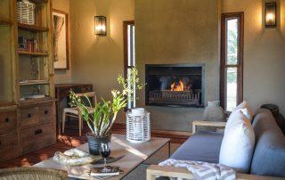 Lion-Sands_Narina-Lodge_Xscape4u-Guest-Lounge-Area