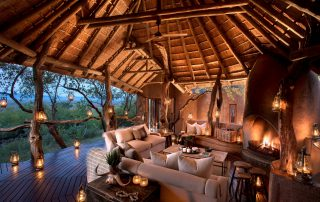 Madikwe-Safari-Dithaba-Xscape4u-Lounge-area
