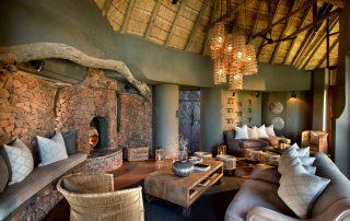Madikwe-Safari-Kopano-Xscape4u-_Guest-Lounge-Area