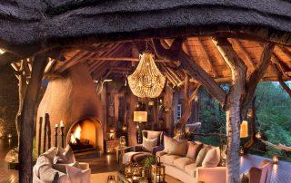 Madikwe-Safari_Lelapa-Lodge-Xscape4u-Guest-Lounge-Area