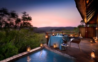 Privite-dining-at-andBeyond-Phinda-Mountain-Lodge-Xscape4u