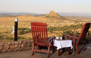 Isandlwana-Xscape4u-view-Battlefields