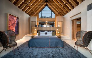 Lion-Sands_Ivory-Lodge_Xscape4u_Fish-Eagle-Villa_Interior-Bedroom-View