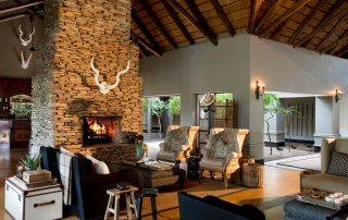 Lion-Sands_Tinga-Lodge_Xscape4u_Guest-Area
