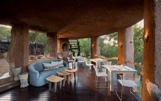 Madikwe-Safari-Dithaba-Xscape4u-outood-Dining-are