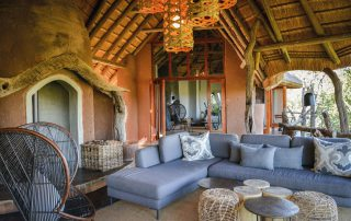 Madikwe-Safari_Kopano-Xscape4u-Guest-Lounge-Area