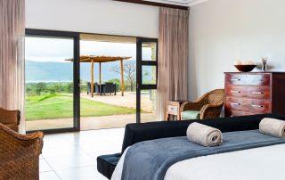 Tandweni-Xscape4u-Bedroom-Pongola