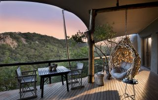 Views-from-guest-deck-at-andBeyond-Phinda-Rock-Lodge-Xscape4u
