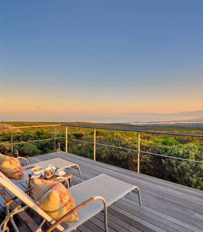 Grootbos-Forest-Lodge-Xscape4u-Suite-Deck-with-View