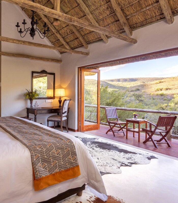 Lentaba-Lodge-Xscape4u-Bedroom-Lalibela-Game-Reserve