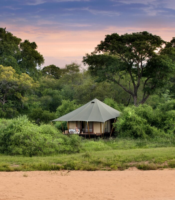 andBeyond-Ngala-Tented-Camp-Xscape4u-Tent
