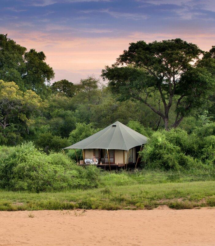 andBeyond-Ngala-Tented-Camp-Xscape4u-Tent