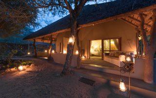 Kambaku-Safari-Lodge-Xscape4u-Chalet-Timbavati-Game-Reserve