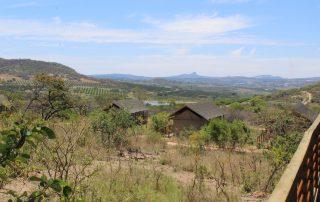 Ndhula-Luxury-Tented-Xscape4u-Likweti-Wildlife