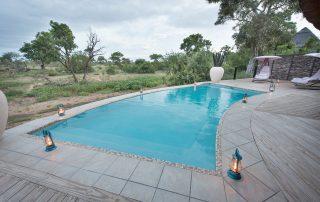 Kambaku-River_Sands-Xscape4u-Pool-Timbavati-Game-Reserve