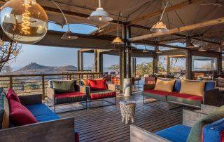Ndhula-Luxury-Tented-Xscape4u-Outdoor-Likweti-Wildlife