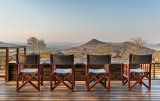 Ndhula-Luxury-Tented-Xscape4u-View-Likweti-Wildlife