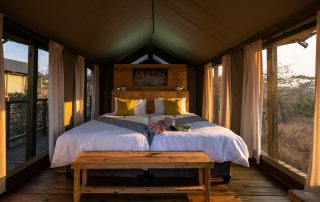 Ndhula-Luxury-Tented-Xscape4u-Tent-Likweti-Wilflife