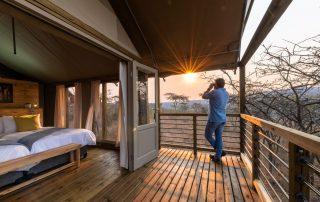 Ndhula-Luxury-Tented-Xscape4u-Tent-Likweti-Wildlife