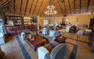 Kambaku-Safari-Xscap4u-Lodge-Bar-Timbavati-Game-Reserve