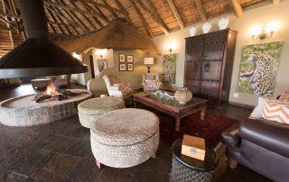 Kambaku-River_Sands-Xscape4u-Lounge-Timbavati-Game-Reserve