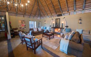 Kambaku-Safari-Xscape4u-Lodge-Timbavati-Game-reserve
