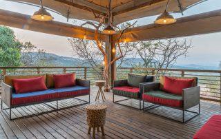 Ndhula-Luxury-Tented-Xscape4u-Deck-Likweti-Wildlife