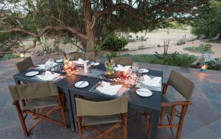 Kambaku-Safari-Lodge-Xscape4u-dining-Timbavati-Game-Reserve