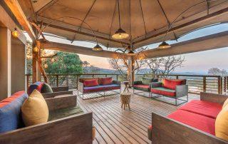 Ndhula-Luxury-Tented-Xscape4u-Lounge-Likweti-Wildlife