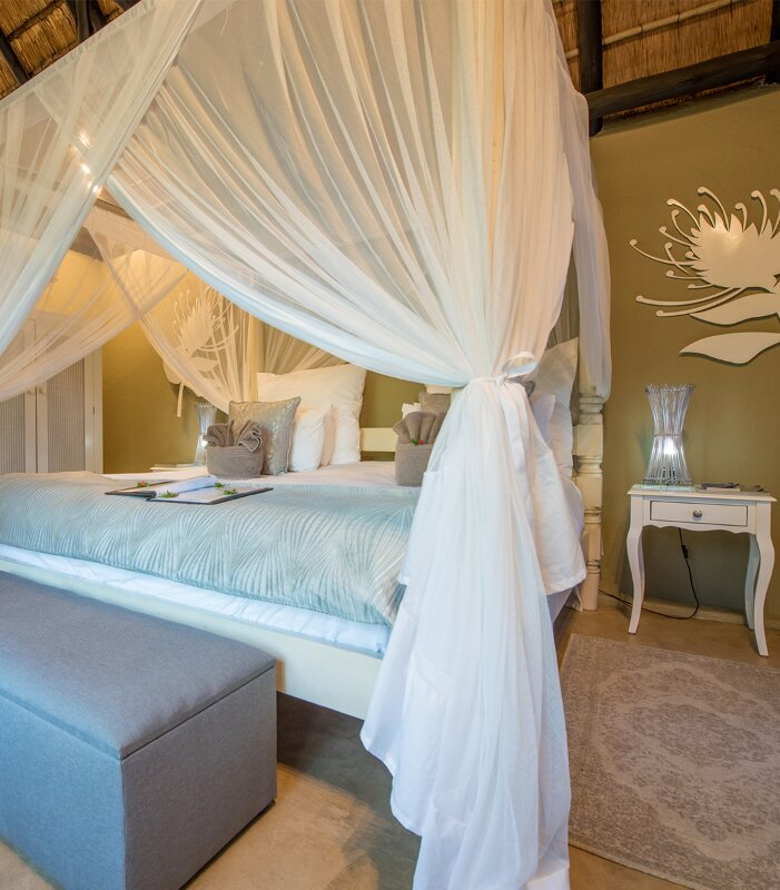 Kambaku-Safari-Lodge-Xscape4u-suite