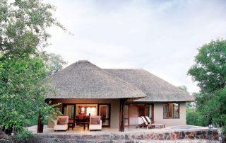Arathusa-Safari-Lodge-Xscape4u-Bush-Suite-Sabi-Sand-Game-Reserv