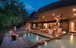 Chitwa-house-Xscape4u-deck-and-pool-Sabi-Sand-Game-Reserve
