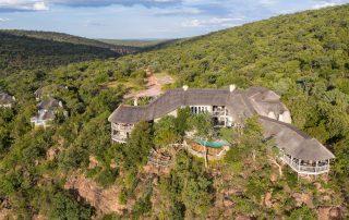 Clifftop-Exclusive-Safari-Hideaway-Xscape4u-Lodge-Welgevonden