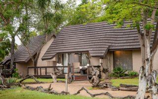 Nkorho-Bush-Lodge-Xscape4u-Chalet-Sabi-Sand-Game-Reserve