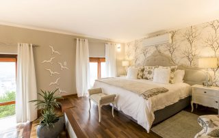 Kambaku-@-Xscape4u-sea-bedroom-Sedgefield
