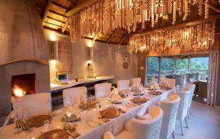 Clifftop-Exclusive-Safari-Hideaway-Xscape4u-Dining-Welgevonden