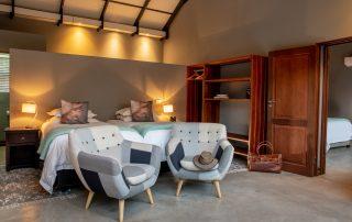 Nkorho-Bush-Lodge-Xscape4u-Chalet-8-Family-Room-Sabi-Sand-Game-Reserve