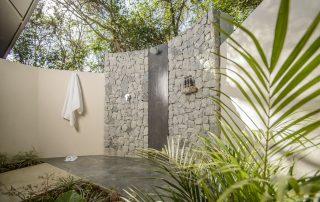 Savanna-Private-Game-Reserve-Executive-Suite-Shower-Sabi-Sand