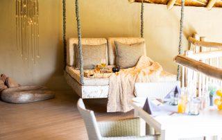 Clifftop-Exclusive-Safari-Hideaway-Xscape4u-Day-Bed-Welgevonden