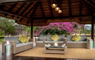 Nkorho-Bush-Lodge-Xscape4u-Deck-Sabi-Sand-Game-Reserve