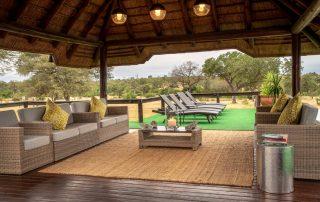 Nkorho-Bush-Lodge-Xscape4u-Sabi-Sands-Africa-Photographic-Anthon-Wessels-Francois-Van-Zy
