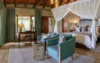 Savanna-Private-Game-Reserve-Xscape4u-Savanna-Suite-Bedroom-Sabi-Sand