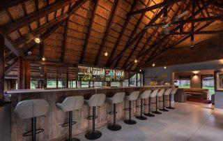 Nkorho-Bush-Lodge-Xscape4u-Sabi-Sand-Game-Reserve-Africa-Photographic-Kyle-Lewin