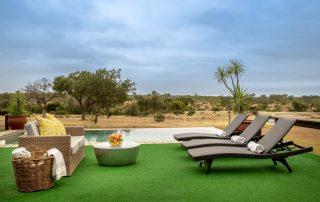 Nkorho-Bush-Lodge-Xscape4u-Sabi-SandsAfrica-Photographic-Anthon-Wessels-Francois-Van-Zyl