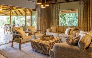 Savanna-Private-Game-Reserve-Xscape4u-Savanna-Suite-Lounge-Sabi-Sand
