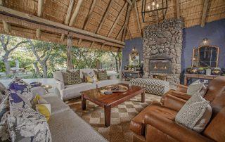 Savanna-Private-Game-Reserve-Xscape4u-Main-lodge-Lounge-Sabi-Sand